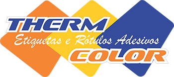 Thermcolor